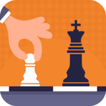 Chess Moves ♟ Free chess game APK MOD (Unlimited Money) 2.8.5