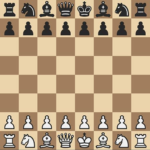 Chess – Play & Learn Free Classic Board Game APK MOD (Unlimited Money) 1.0.6