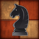Chess Stars Play Online  APK MOD (Unlimited Money) 6.10.21