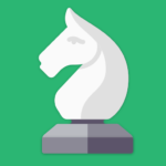 Chess Time Multiplayer Chess  APK MOD (Unlimited Money) 3.4.3.16