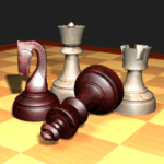 Chess V+, online multiplayer board game of kings APK MOD (Unlimited Money) 5.25.67