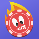Chips of Fury – The Poker App APK MOD (Unlimited Money) 4.1.3