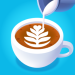 Coffee Shop 3D APK MOD (Unlimited Money) 1.7.3