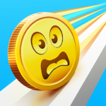 Coin Rush! APK MOD (Unlimited Money) 1.6.7