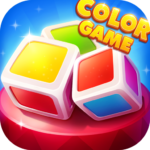 Color Game Land APK MOD (Unlimited Money) 1.3.8