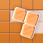 Combo Blocks – Classic Block Puzzle Game APK MOD (Unlimited Money) 1.4