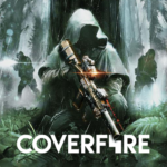 Cover Fire: Offline Shooting Games APK MOD (Unlimited Money) 1.24