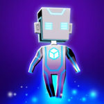 Crafty Lands – Craft, Build and Explore Worlds APK MOD (Unlimited Money) 2.5.8