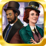 Criminal Case: Mysteries of the Past APK MOD (Unlimited Money) 2.35.1