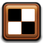 Crossword APK MOD (Unlimited Money) 8
