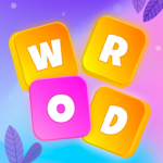 Crossword Friends: Word Search APK MOD (Unlimited Money) 2.3.0