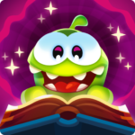 Cut the Rope: Magic APK MOD (Unlimited Money) 3.84.13