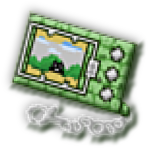 DGMonsters VPet APK MOD (Unlimited Money) 2.9