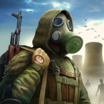 Dawn of Zombies Survival after the Last War   APK MOD (Unlimited Money) 2.91