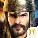 Days of Empire – Heroes Never Die!  APK MOD (Unlimited Money) 2.23.001