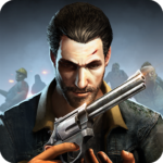 Death Invasion : Survival APK MOD (Unlimited Money) 1.0.51