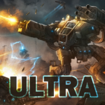 Defense Zone 3 Ultra HD  APK MOD (Unlimited Money) 1.5.1