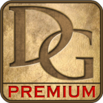 Delight Games (Premium Library) APK MOD (Unlimited Money) 14.8