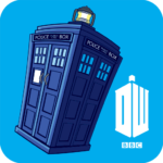 Doctor Who: Comic Creator APK MOD (Unlimited Money) 1.6