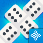 Dominoes Online – Free game  APK MOD (Unlimited Money) 105.1.42