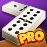 Dominoes Pro APK MOD (Unlimited Money) 1.10.2