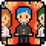 Don't get fired! APK MOD (Unlimited Money) 1.0.39