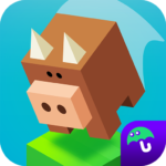 Down The Mountain APK MOD (Unlimited Money) 1.2.20