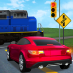 Driving Academy: Car Games & Driver Simulator 2021   APK MOD (Unlimited Money) 3.1