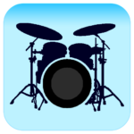 Drum set APK MOD (Unlimited Money) 20200405
