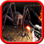 Dungeon Shooter The Forgotten Temple  APK MOD (Unlimited Money) 1.4.28