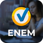 ENEM Game APK MOD (Unlimited Money) 2.2.0