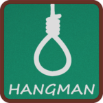 Educational Hangman in English APK MOD (Unlimited Money) 2.65