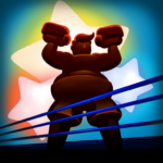 Election Year Knockout APK MOD (Unlimited Money) 1.2.0
