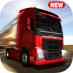 Euro Truck Extreme – Driver 2019 APK MOD (Unlimited Money) 1.1.1