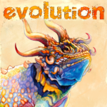 Evolution Board Game APK MOD (Unlimited Money) 1.17.15