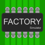 Factory Simulator APK MOD (Unlimited Money) 1.2.0 (29)