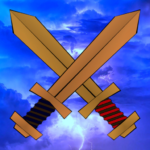 Fairy Sword APK MOD (Unlimited Money) 1.9.4