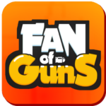 Fan of Guns APK MOD (Unlimited Money 0.9.94 )
