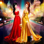 Fashion – Girl Games APK MOD (Unlimited Money) 2.6