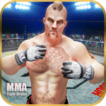 Fighting Revolution: Martial Art Manager APK MOD (Unlimited Money) 2.0.0