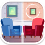 Find Differences – Room APK MOD (Unlimited Money)