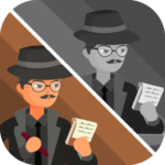 Find The Difference – The Detective Story APK MOD (Unlimited Money) 1.8