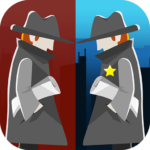 Find The Differences – The Detective APK MOD (Unlimited Money) 1.4.8