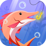 Fishing Break – Addictive Fishing Game APK MOD (Unlimited Money) 1.1.8