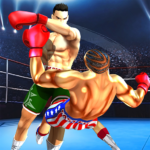 Fists For Fighting (Fx3)   APK MOD (Unlimited Money) 59