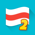 Flags of the World 2: Map – Geography Quiz APK MOD (Unlimited Money) 1.0.20