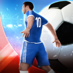 Football Rivals Team Up with your Friends   APK MOD (Unlimited Money) 1.28.0