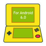 Free DS Emulator – For Android APK MOD (Unlimited Money) pb1.0.2