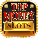 Free Slots 💵 Top Money Slot APK MOD (Unlimited Money) 2