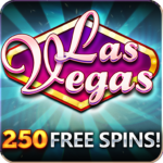 Free Vegas Casino Slots APK MOD (Unlimited Money) 2.8.3402